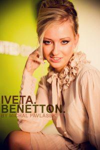 033 - Iveta