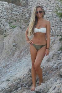 156 - Kristína
